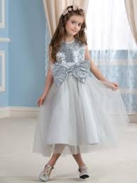 price low to high flower dresses cheap ivory flower girls