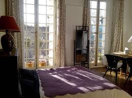chambre d hotes chartres bed and breakfast chambre d hôtes du château dourdan