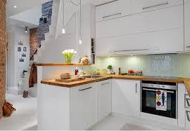 swedish design home accessories swedish interior design home