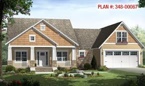 nice craftsman style home plans on carriage house plans craftsman