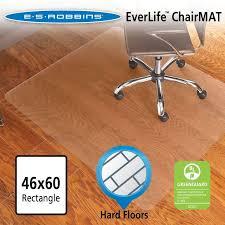 Hardwood Floor Chair Mat 25 Unique Chair Mats Ideas On Pinterest Bath Seats Baby Bath