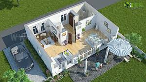 floor plans sydney 3d floor plan interactive 3d floor plans design virtual tour