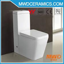 siege toilette bebe grossiste siège toilette bebe 3 en 1 acheter les meilleurs siège