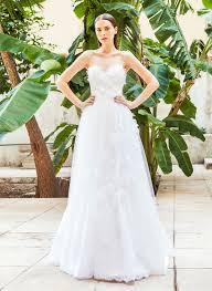 christos costarellos bridal collection 2015 chic u0026 stylish weddings