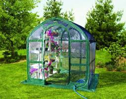 flower house top 15 best greenhouses to buy online