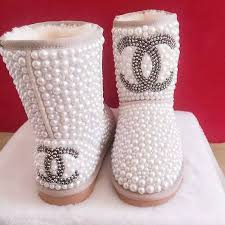 customise your ugg boots for free this autumn global blue 9 best painting ugg boots images on ugg boots ugg