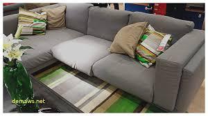 nockeby sofa hack nockeby sofa review uk digitalstudiosweb com