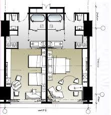 room floor plan maker floor 45 lovely floor plan maker ideas hd wallpaper