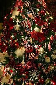 most beautiful christmas tree decorations ideas christmas tree