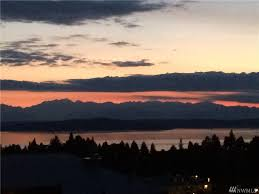 Solstice Park West Seattle by 6721 40th Ave Sw Seattle Wa 98136 Mls 1100616 Redfin