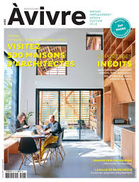 cuisine et maison maison et travaux abonnement fabulous cuisine magazine with idées