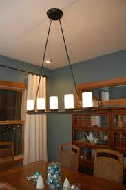 Ceiling Light Dining Room Kitchen Table Lighting Dining Room Modern Pendants Dining Table