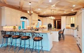 Kitchen Ceiling Ideas Ceiling Wonderful Kitchen Island Chairs 96 About Remodel Home