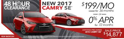 toyota lease new u0026 used toyota car dealer serving orlando kissimmee u0026 winter