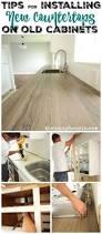 kitchen cabinet installation tips 477 best kitchen images on pinterest