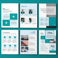 free download layout company profile company profile templates word mmlcompany profile template word