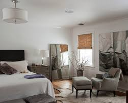 Transitional Bedroom Furniture by Top 25 Best Transitional Bedroom Furniture Sets Ideas On