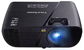 black friday amazon projector amazon com viewsonic pjd5155 3300 lumens svga hdmi projector