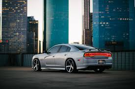 rims for dodge charger 2012 dodge charger srt8 for tire59 and rohana wheels