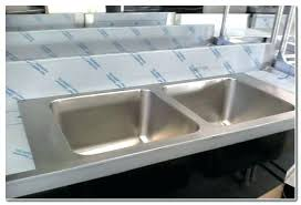 stainless steel sinks for sale industrial sinks industrial stainless steel sink sinks cape town for