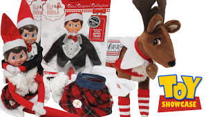 on the shelf reindeer on the shelf fashion pets reindeer and story book a