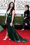 The Golden Globe Awards 2015: Conchita Wurst stuns in gorgeous.
