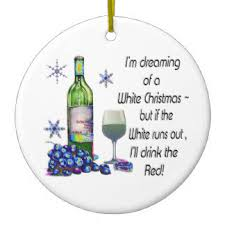 wine ornaments keepsake ornaments zazzle
