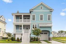 Jersey House Margate Homes For Sales Listings Soleil Sotheby U0027s International