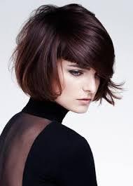 Stylische Kurzhaarfrisuren by Grey Is The Black 30 Frisuren Für Graue Haare