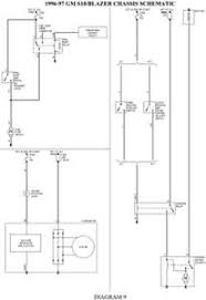 renault k4m eng need the throttle body wiring diagram fixya