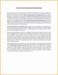 12 graduate recommendation letter invoice template download
