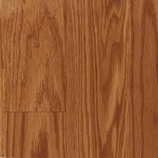 mohawk greyson oak 8 mm x 6 1 8 in wide x 54 11 32
