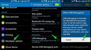 record screen android how to record android screen with the android sdk and adb dr fone