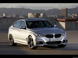 bmw 3 series sport package 2014 bmw 3 series gran turismo m sport package front hd