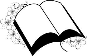 wedding flowers clipart wedding flower bible clip at clker vector clip