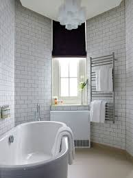 10 best curtains and blinds bathroom images on pinterest