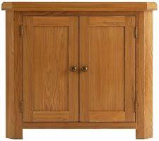 solid wood corner cabinets ebay