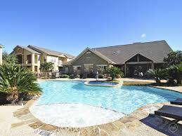 Apartments For Rent In San Antonio Texas 78251 Oxford At Estonia Apartments San Antonio Tx 78251