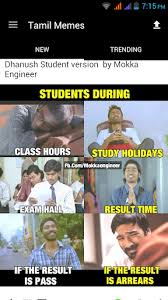 Memes To Download - download tamil memes google play softwares ahhfswxqazhc mobile9