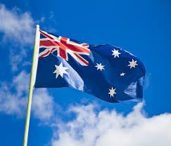 koala hill pure australian air u2014 everyday breathing air