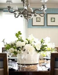 floral arrangements for dining room tables dining room arrangements dining room table floral arrangements