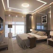ikea bedroom ideas ikea lighting ideas astounding ikea lighting design ideas with