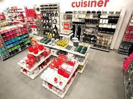 deco cuisine boutique deco cuisine magasin cethosia me