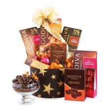 where to buy present boxes chocolate gift boxes from bed bath beyond