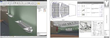 warehouse lighting layout calculator visual lighting software tools and documents acuity brands