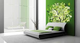 tree wall decal for interior decoration wedgelog design image of tree decal for wall