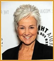 hair styles for 70 yr old women short haircuts for women over 70 the best short hairstyles for
