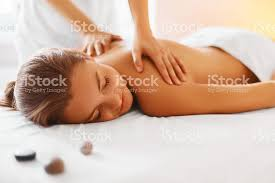 Select Comfort Stock Spa Pictures Images And Stock Photos Istock
