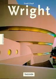frank lloyd wright biography pdf frank lloyd wright ì pdf download by