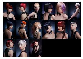 vidal sassoon hair gallery latest vidal sassoon hairstyles ideas